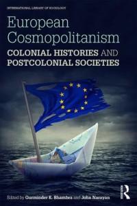 euro-cosmo-book