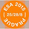 logo_esa_stamp_100_0