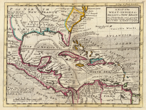 793px-Moll_-_A_Map_of_the_West-Indies